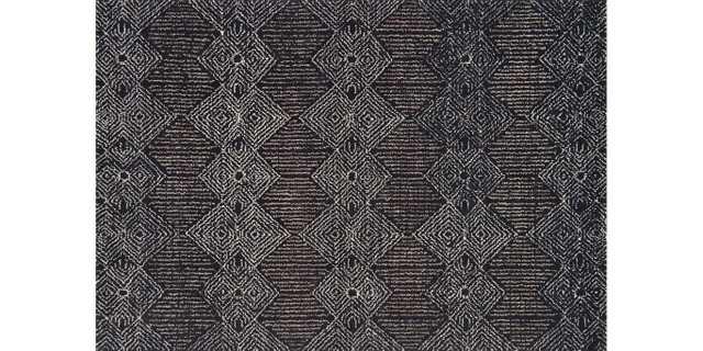 "DZ-03 ED INK - 9'-3"" X 13' - Loma Threads"
