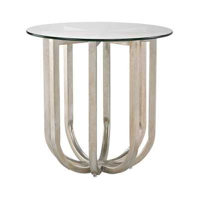 Nest Side Table - Rosen Studio