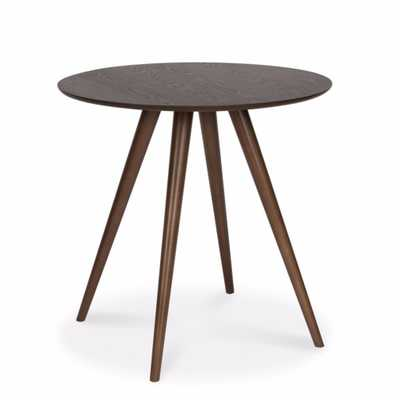 Russell Bistro Table ASH - Apt2B