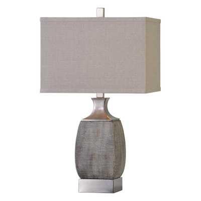Caffaro, Table Lamp - Hudsonhill Foundry
