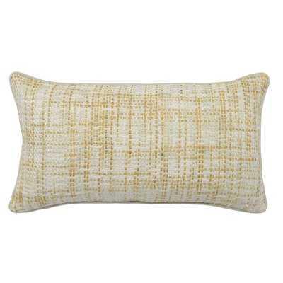 Buss Lumbar Pillow - Wayfair