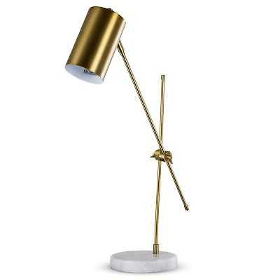 "Millennium Art Metal Adjustable 23"" Desk Lamp - eBay"