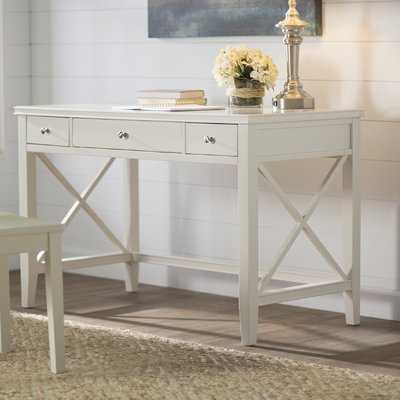 Santino Desk - Wayfair