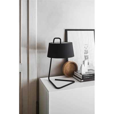 "Sextans 23"" Table Lamp - AllModern"