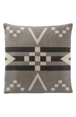 Pendleton Jicarilla Accent Pillow - Nordstrom