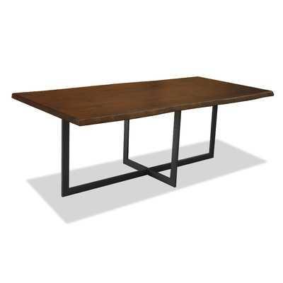 Caroline Dining Table - Wayfair