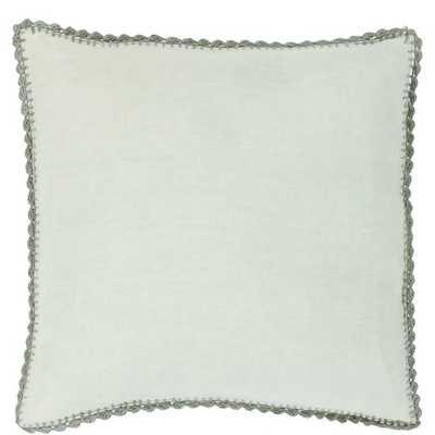 https://www.surya.com/Clearance/Pillows/Elsa/EL-004/ - Neva Home