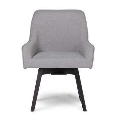 Spire Side Chair - AllModern