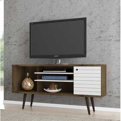 Allegra TV Stand for TVs up to 50'' - Wayfair