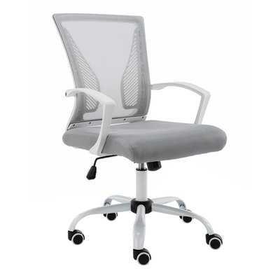 Bluxome Mesh Office Chair - AllModern