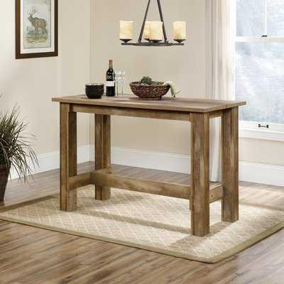 Boyes Counter Height Dining Table - AllModern