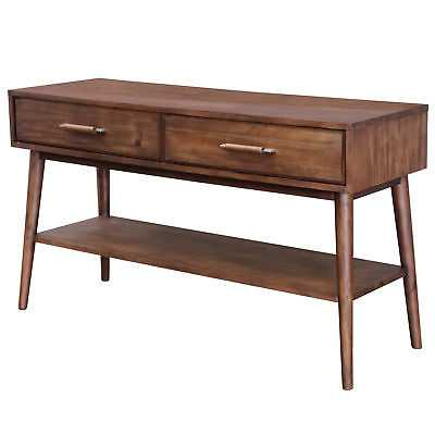 Corrigan Studio Salvador Console Table - eBay