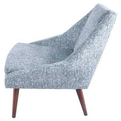 Vandiver Lounge Chair - Wayfair