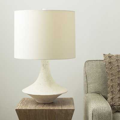 "Flint 23"" Table Lamp - AllModern"