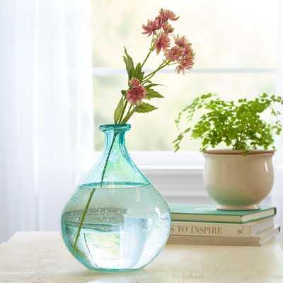 Bubble Vase - Wayfair