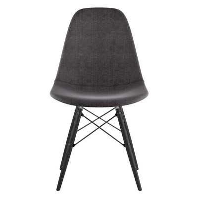 Dowel Side Chair - Wayfair