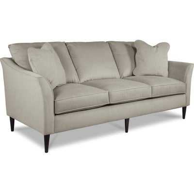 Violet Sofa - La-Z-Boy - Wayfair