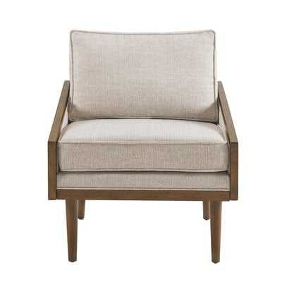 Gowan Lounge Chair - AllModern