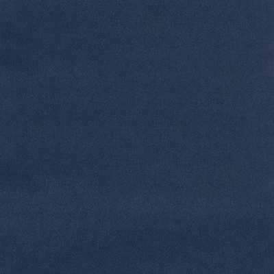 Midnight Blue Velvet - 11x17 pillow cover - Arianna Belle
