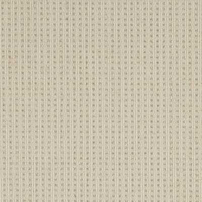 Carpet Sample - Breckenridge - Color Driftwood (Brown) Loop 8 in. x 8 in. - Home Depot