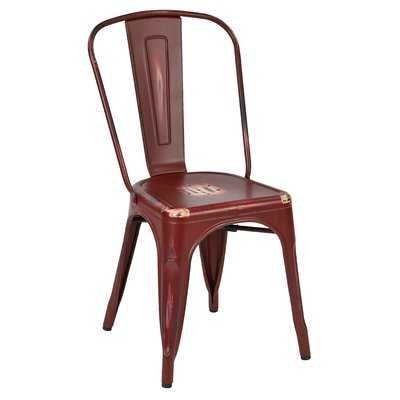 Fineview Dining Chair - AllModern