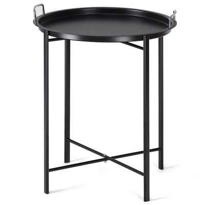 Espen Tray Table - Wayfair