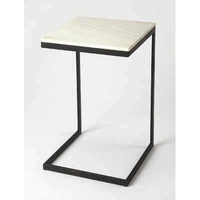 Kadlec End Table - AllModern