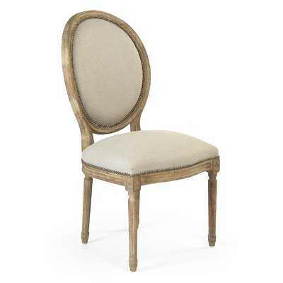 Arvidson Upholstered Dining Chair - Wayfair