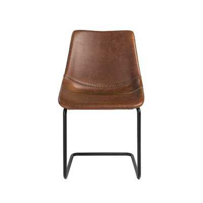 Coty Upholstered Dining Chair - Wayfair