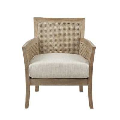 Edgemoor Armchair - Birch Lane