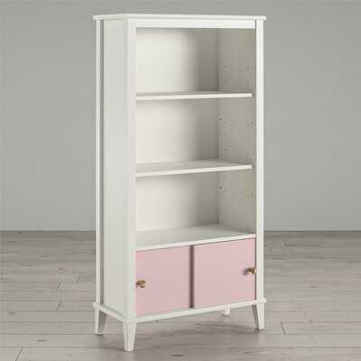 "Monarch Hill Poppy Kids' 54.92"" Bookcase - Wayfair"