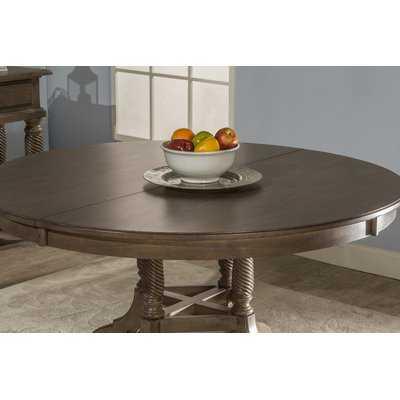 Wilshire Dining Table - Wayfair