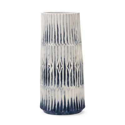 Darley Wall Vase - Wayfair