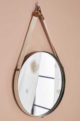 Sailor's Mirror - Anthropologie