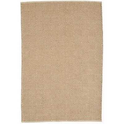 Hand-woven Beige Jute Rug (8' x 11') - 8' x 11' Beige - eBay