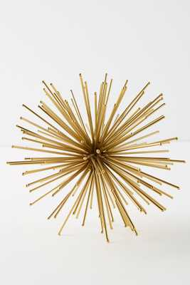 Burst Decorative Object - Anthropologie
