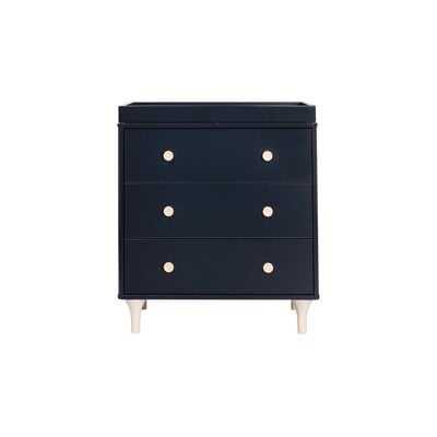 Lolly Changing Table Dresser - Wayfair