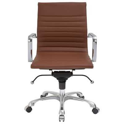 Worley Desk Chair - Wayfair