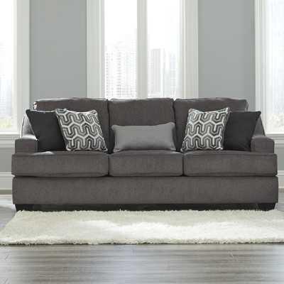 Nicholls Sofa - Wayfair