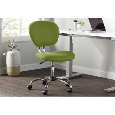 Wayfair Basics Mesh Office Chair - Wayfair