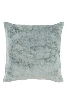 Villa Home Collection Oliver Accent Pillow - Nordstrom