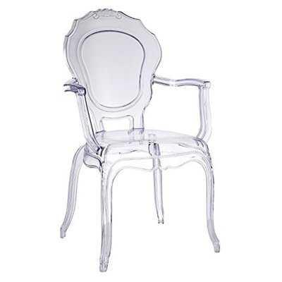 Koenig Dining Chair - Wayfair