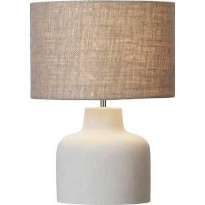 "La Merced 17"" Table Lamp - AllModern"