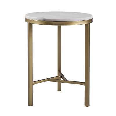 Mercer41 Hower End Table - eBay