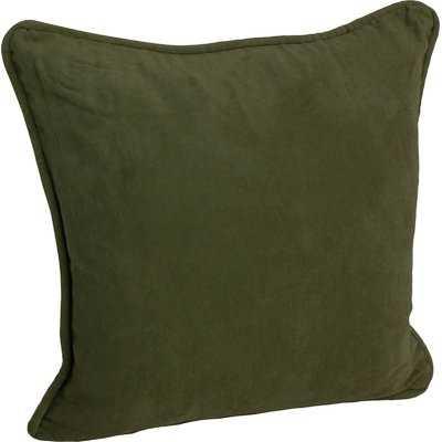 Hargreaves Corded Throw Pillow - AllModern