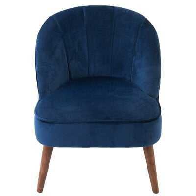 Gayton Side Chair - Wayfair