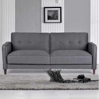 Meigs Sofa Bed - Wayfair