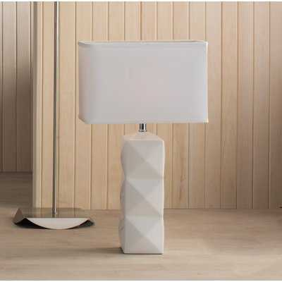 "Elington 28.25"" Table Lamp - AllModern"