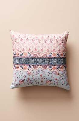 Anthropologie Aurora Accent Pillow - Nordstrom