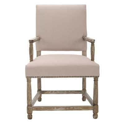Angel Arm Chair - Wayfair